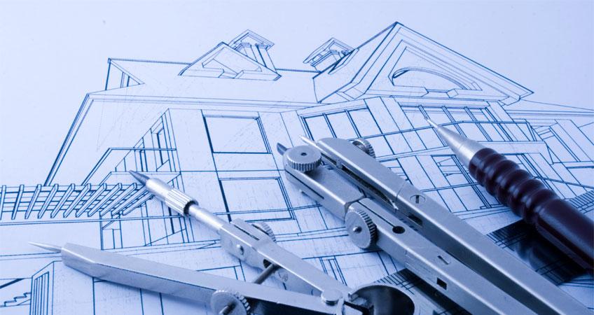 Bygg- och renoveringsprodukter